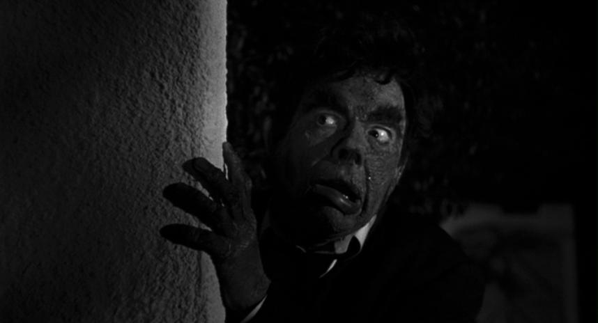 vampire1957