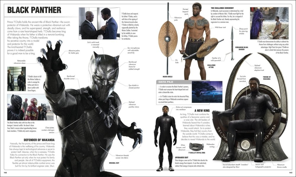 blackpantherpage