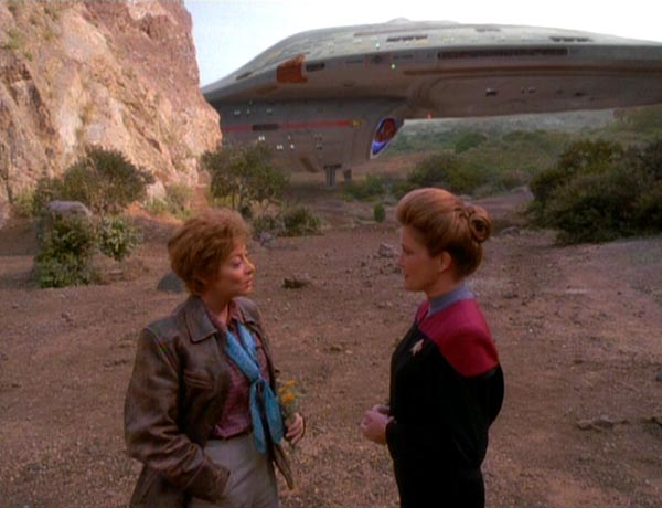 Earhart_and_Janeway
