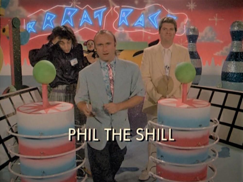 philtheshill