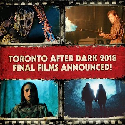 TAD18_Final_Films__upd_425w