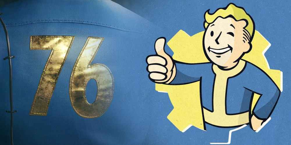 Fallout-76-Vault-Boy