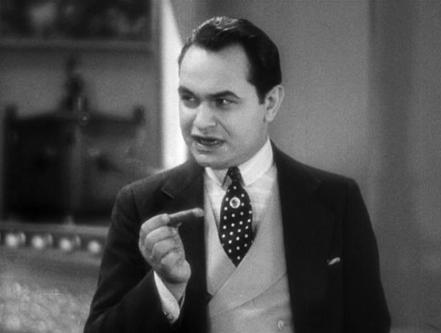 little-caesar-1931-edward-g-robinson-03-max