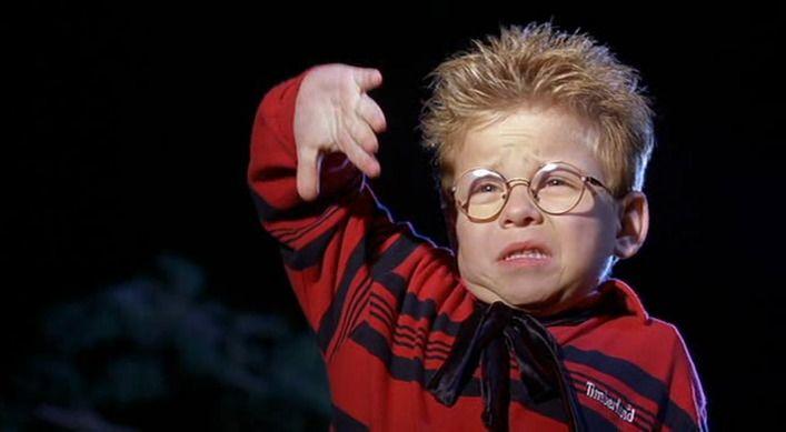 little-vampire.-movie-screencaps.com-1828-1485466009