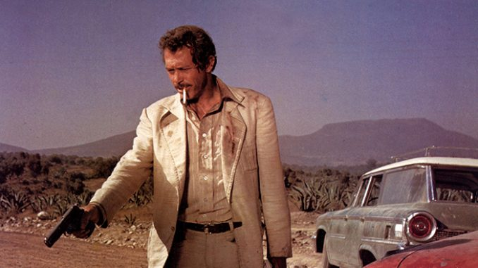 Peckinpah_HEADER-678x381