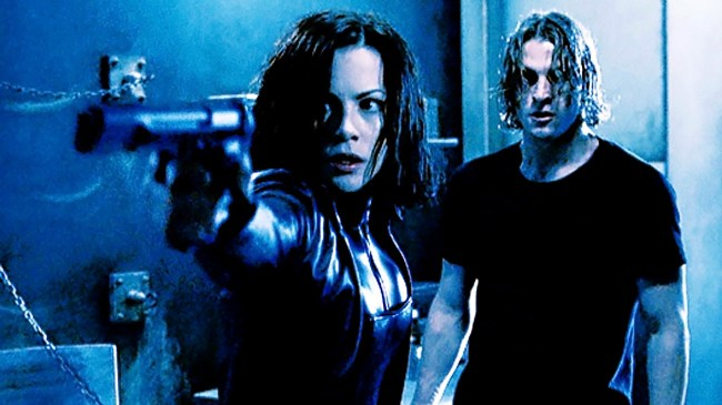 Underworld-movie-download-english-subtitles