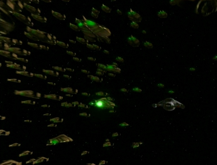 The_Swarm_pursues_Voyager