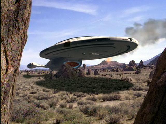 Voyager_landing
