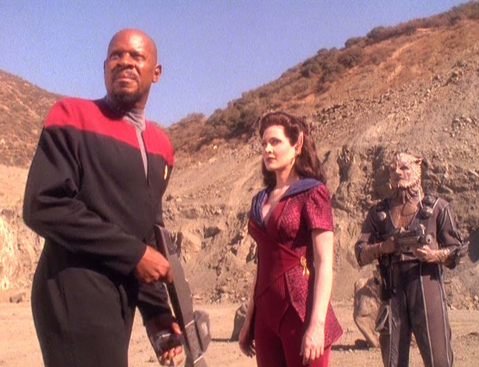 ds9theship