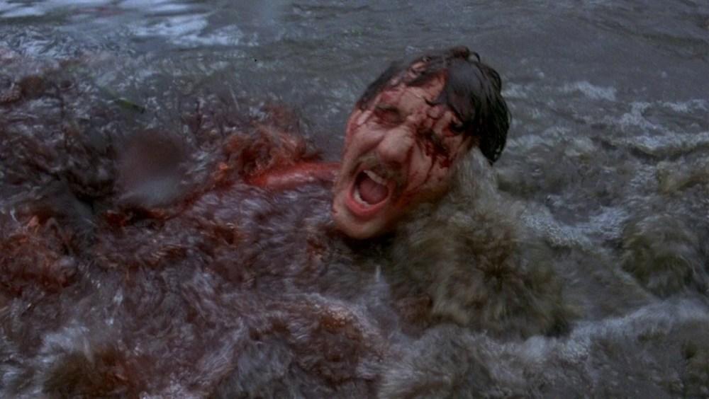 piranha-1978-bloody