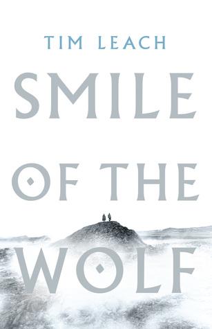 smileofthewolf