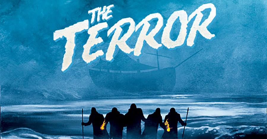 dan_simmons_the_terror_banner