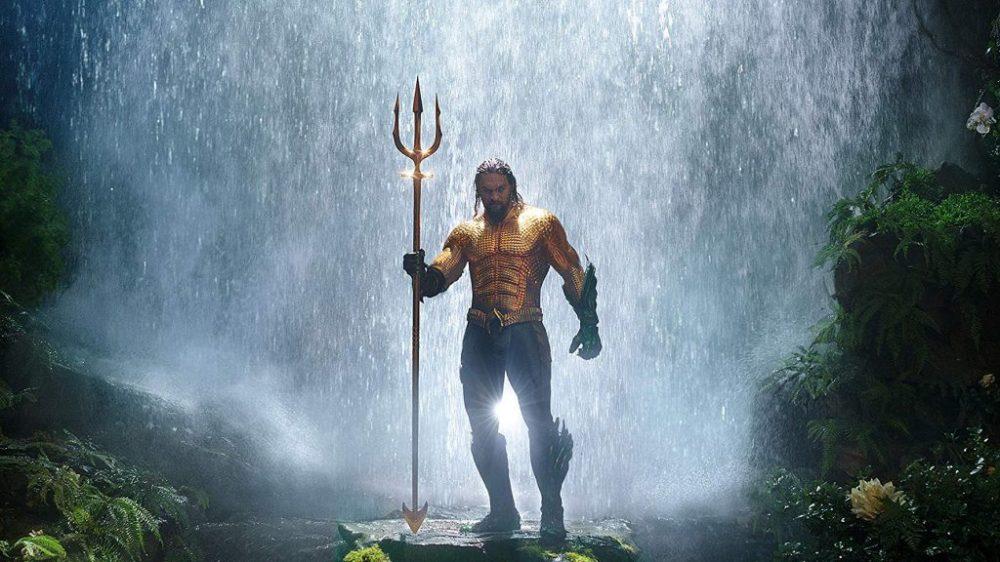 Aquaman1-1024x576
