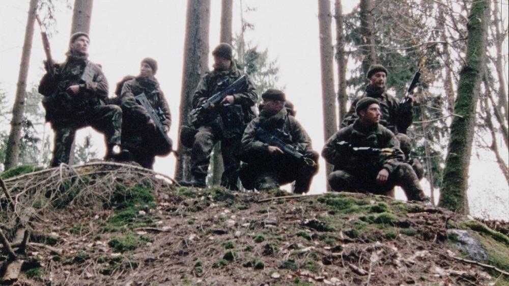 Dog-Soldiers-still-1_95296d30-450a-e511-a207-d4ae527c3b65-1