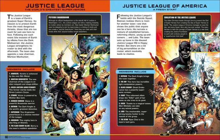 justicedc