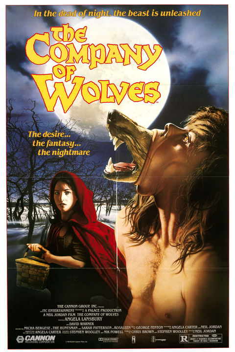 The_Company_of_Wolves