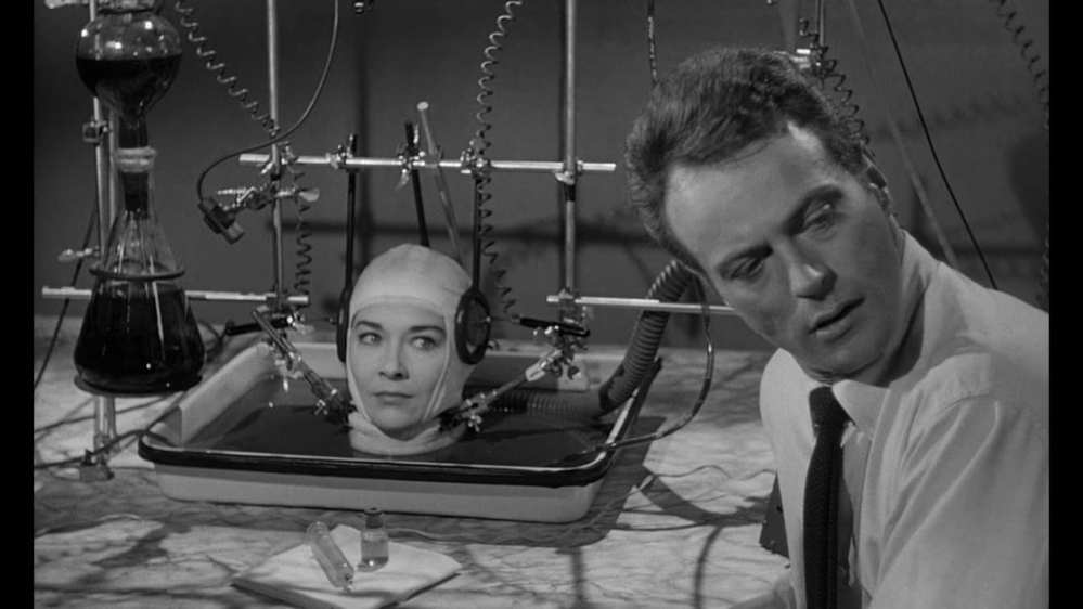 1118full-the-brain-that-wouldn't-die----------------------------------(1962)-screenshot
