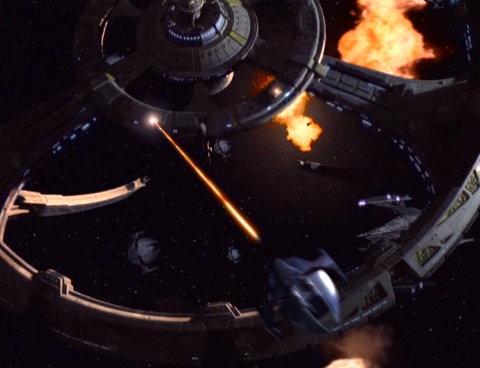 2nd_Battle_of_DS9