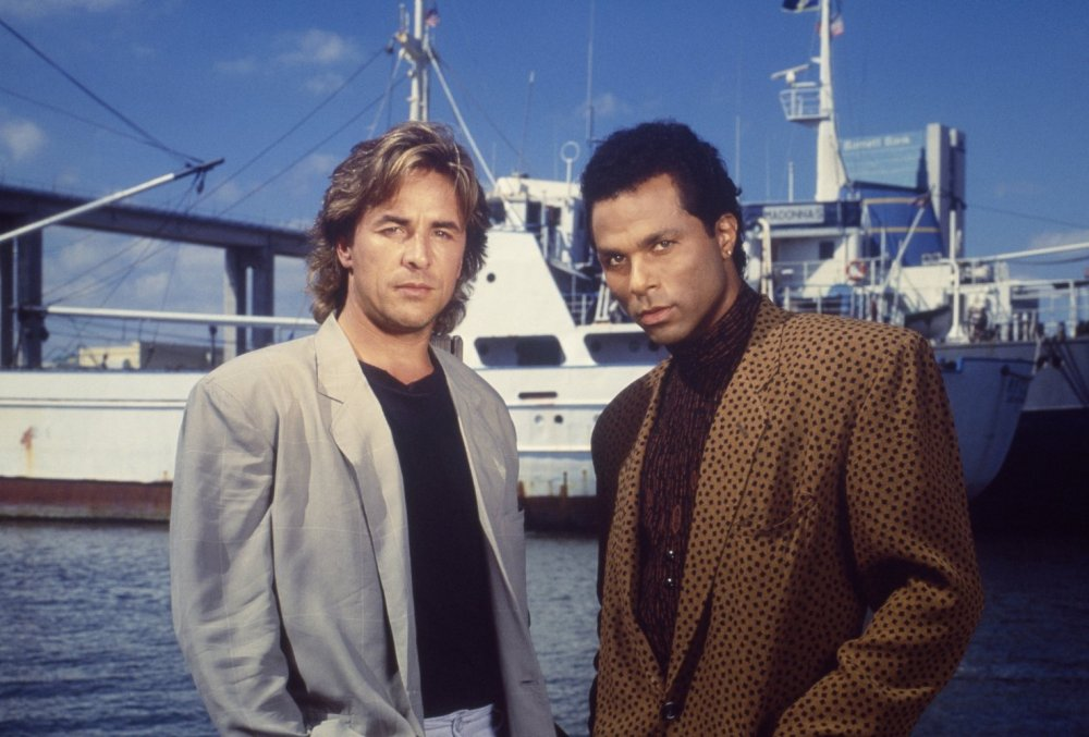 Don-Johnson-and-Philip-Michael-Thomas-in-Miami-Vice-1984