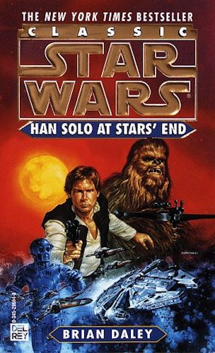 Han-Solo-At-Stars-End