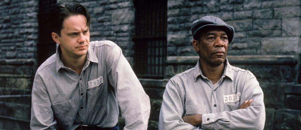 Shawshank-Featured