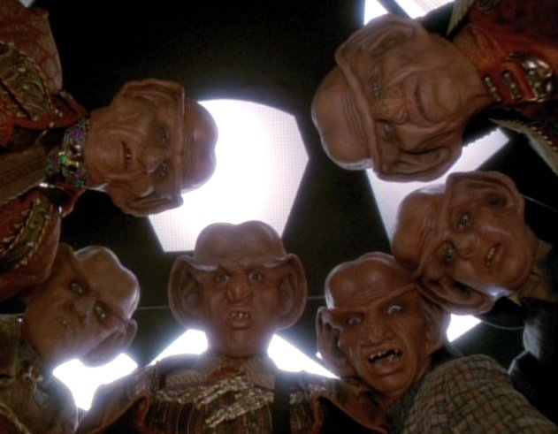 The_Magnificent_Ferengi