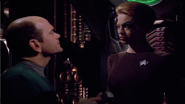 CBS_VOYAGER_185_IMAGE_CIAN_1369730_640x360