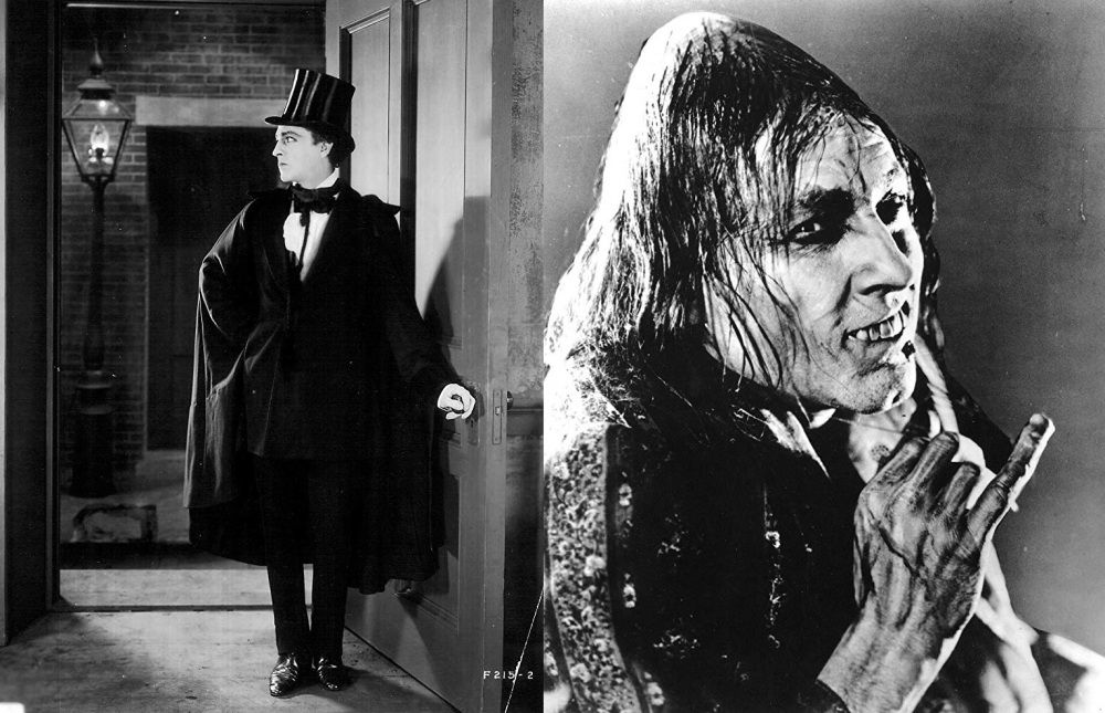 Dr-Jekyll-and-Mr-Hyde-1920-7