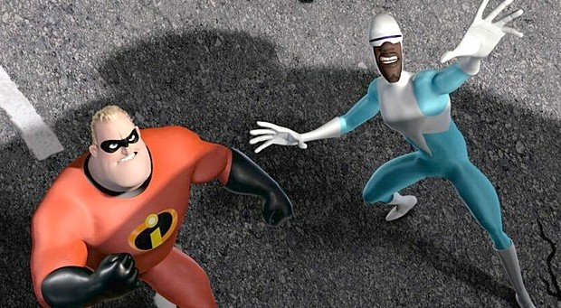 Frozone-and-Mr.-Incredibles-620x341