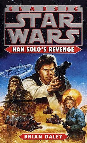 Han-Solos-Revenge