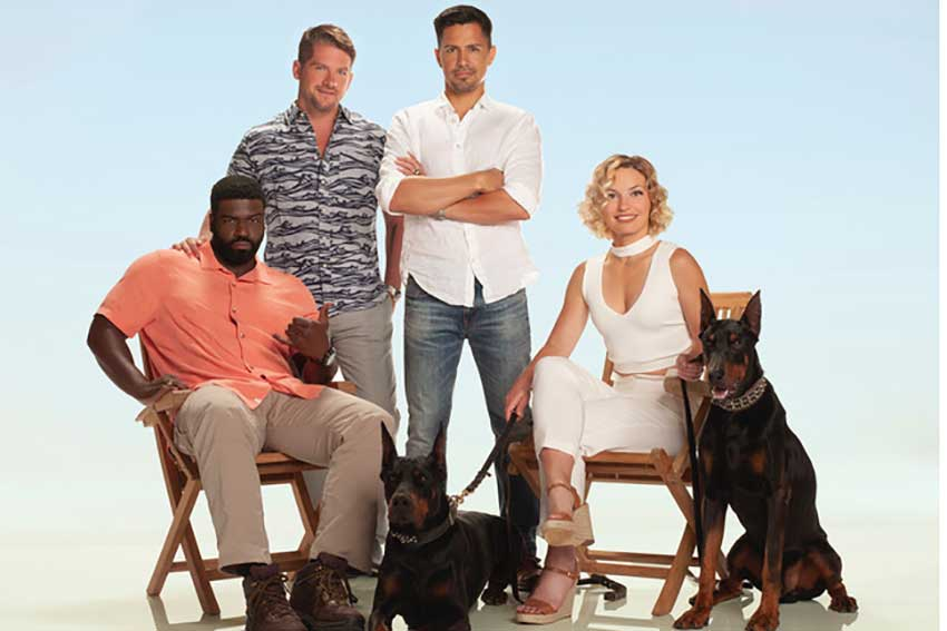Magnum-P.I.-Cast-Photo-850