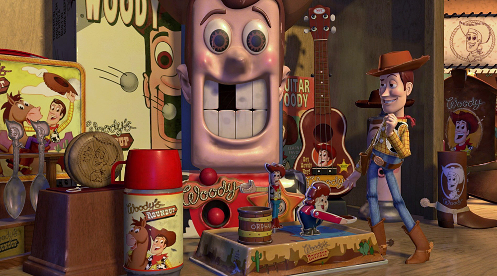Woodys_Roundup