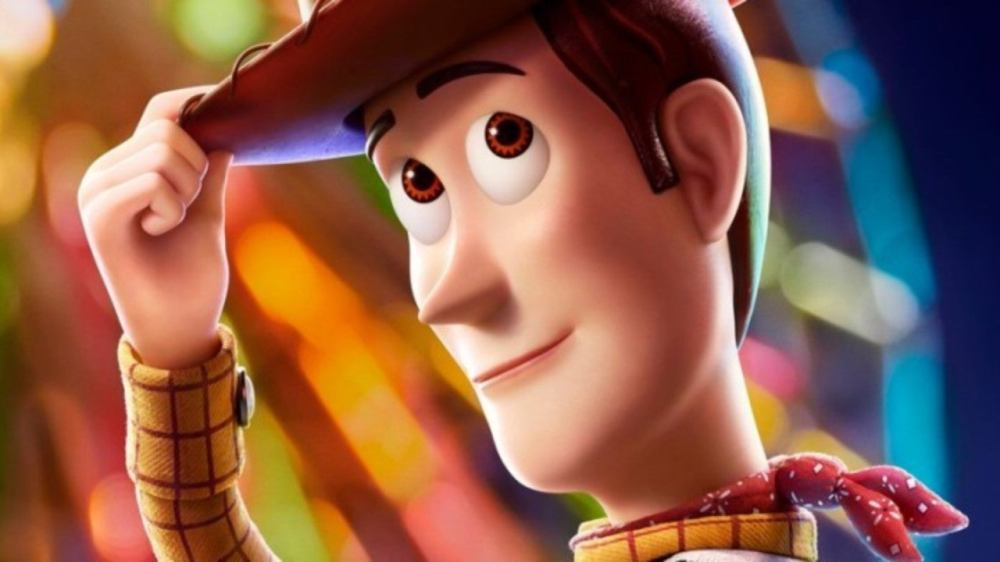 toy-story-4-woody-1172338-1280x0