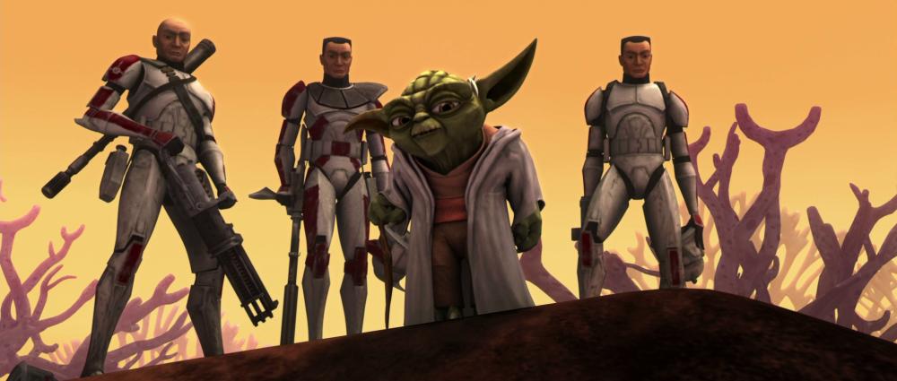 Ambush_Yoda_clones