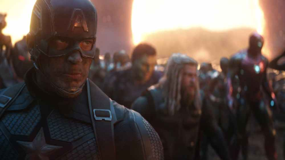 captain-america-final-battle-avengers-endgame