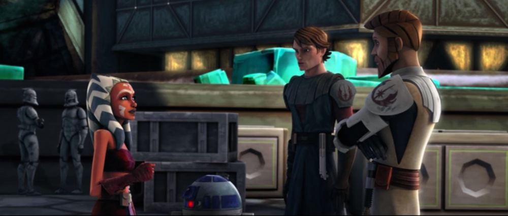 clone-wars-movie