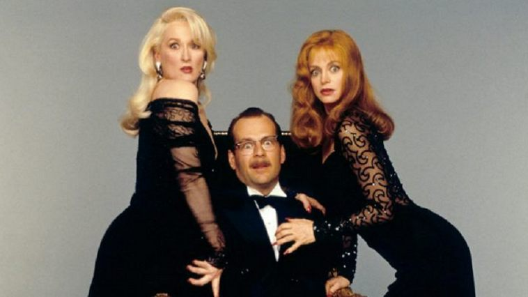 Death_Becomes_Her_Promo_1_758_426_81_s_c1