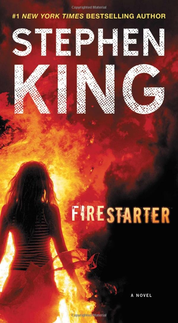 firestart1