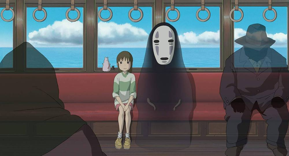 Ghibli-at-GFC-Spirited-Away-2001