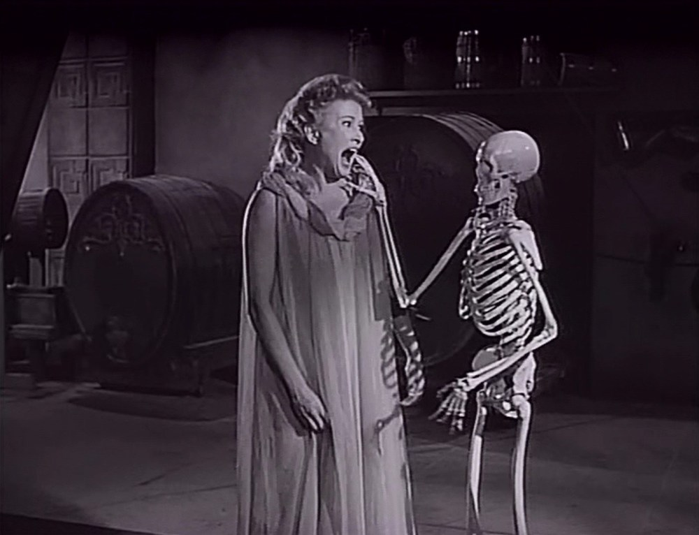 House-on-Haunted-Hill-1959-4