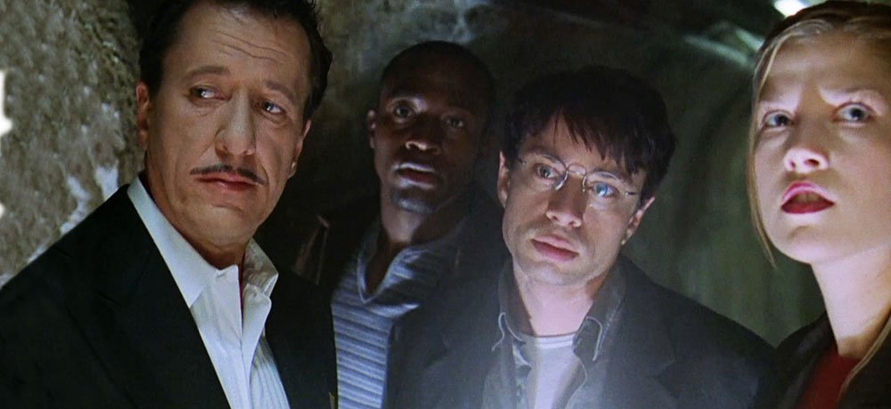 House-on-Haunted-Hill-1999