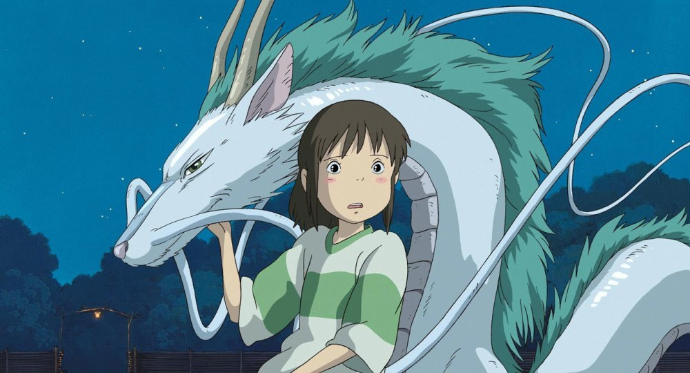 spirited-away-ghibli-miyazaki-15th-15-year-anniversary-best-animation-hannah-ewens-1468933340