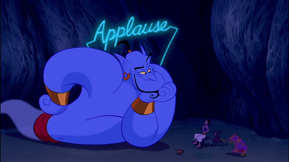 Aladdin-1992-14