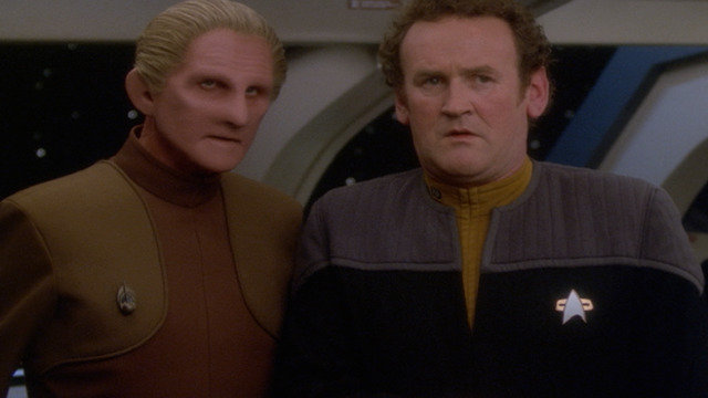 CBS_STAR_TREK_DS9_564_IMAGE_1369121_640x360