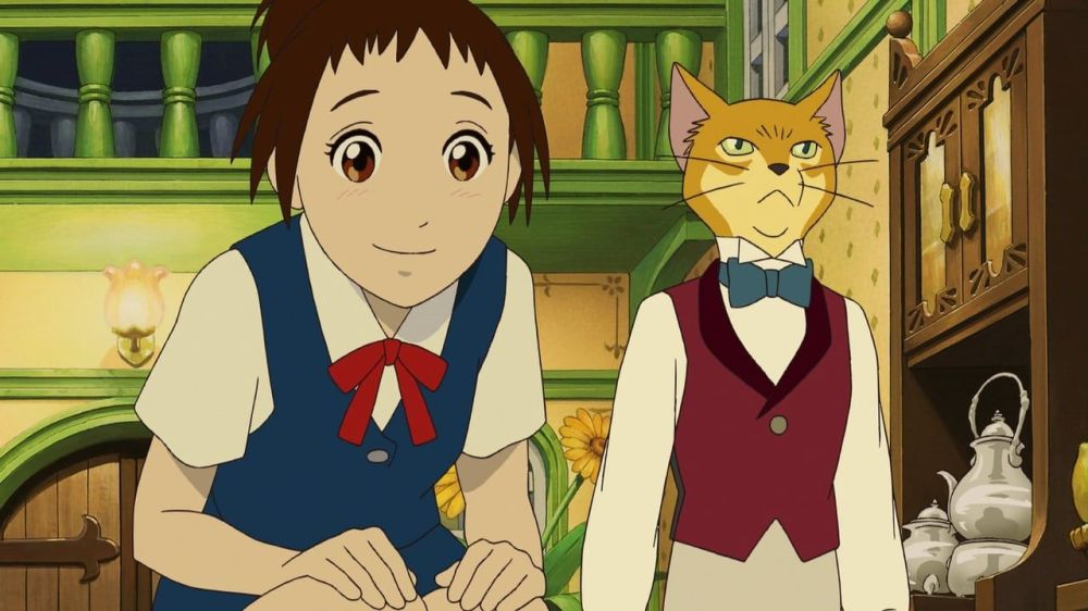 full-free-watch-the-cat-returns-movie-haru-a-E1f0c1e80831ca2b48661d7f0d5084448