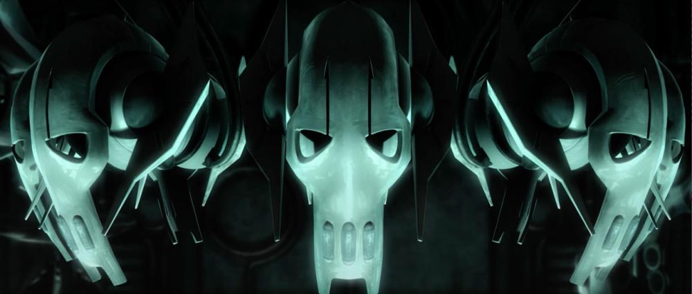 lair-of-grievous-02