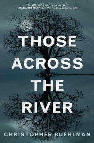 riveracross