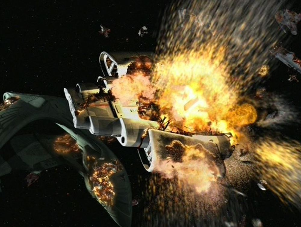 USS_Defiant_destroyed