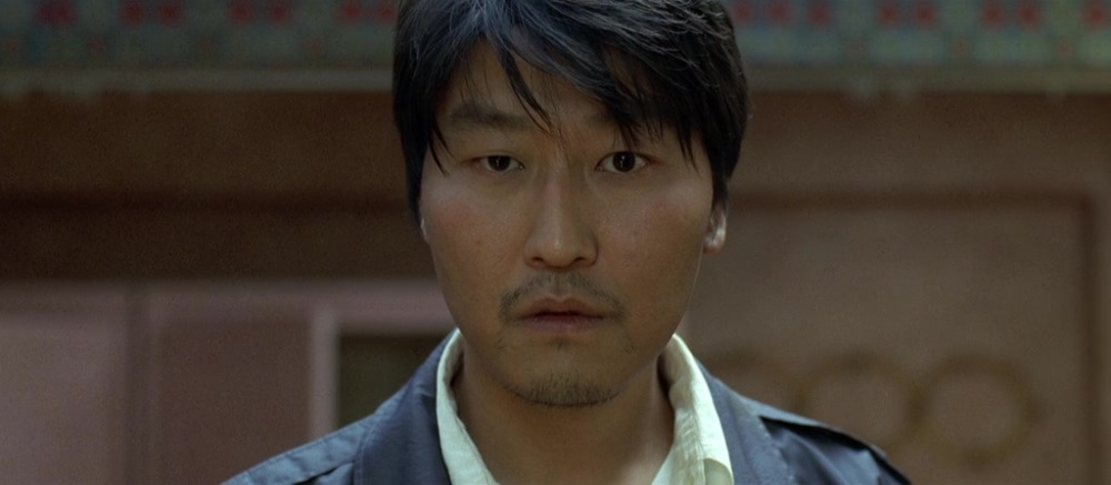 Boksuneun-naui-geot-AKA-Sympathy-for-Mr.-Vengeance-2002-1