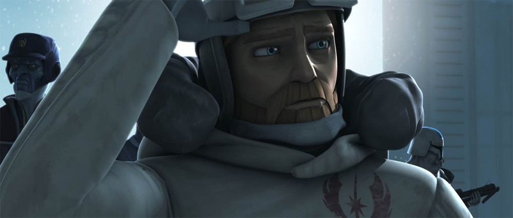 clone-wars-rewatch-115-3